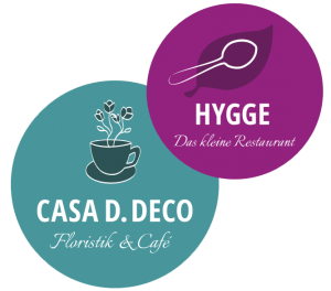 Casa D. Deco & Hygge